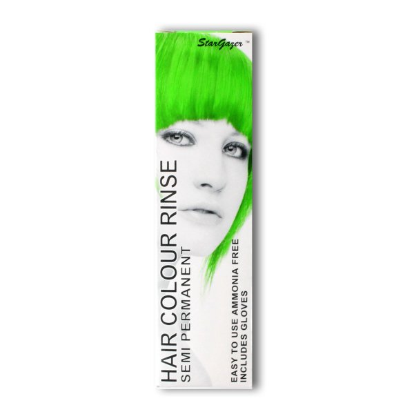 STZB-Haarf-Green-UV-70ml