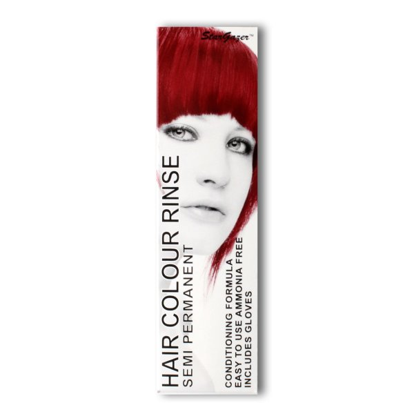 STZB-Haarf-Hot-Red 70ml