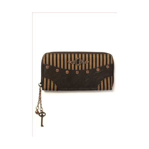 BN-Wallet-blk/brown-Steamp