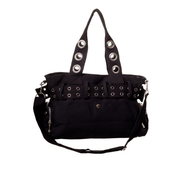 BN-Bag-blk-Gothschool