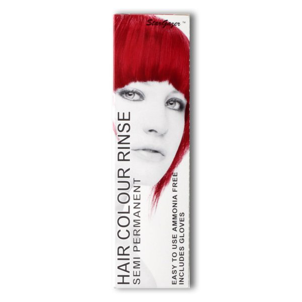 STZB-Haarf-Rouge-70ml