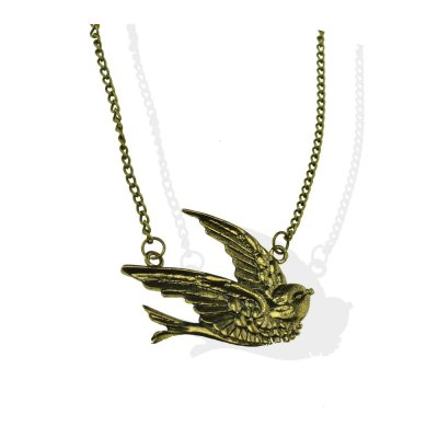 PI-Kette-gold-Swallow