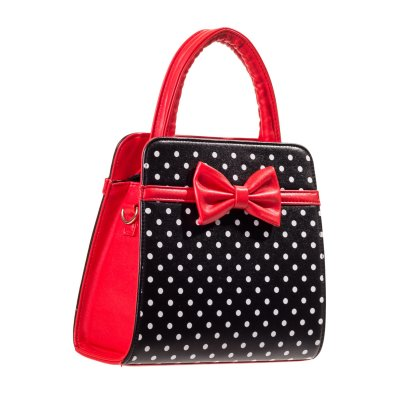 BN-Bag-blk/red-Carla