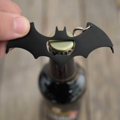 DC Comics Batman Multitool