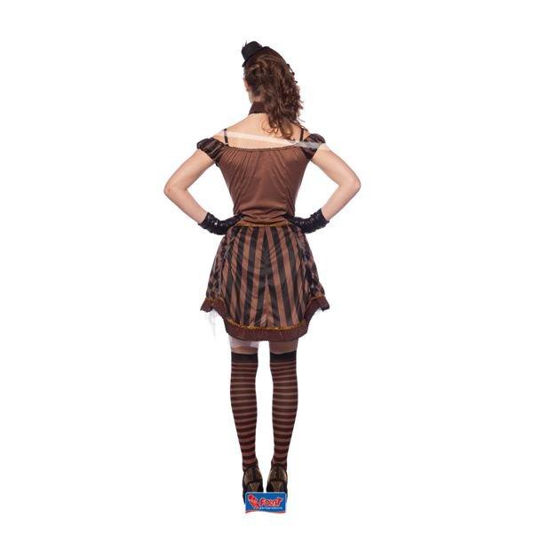 Anzüge & Sets Freundlich 2019 Frühling Elegante Saum Rüschen Blazer Frauen Formale Interview Lange Hülse Dünne Dot Jacke Büro Dame Arbeit Plus Größe Mantel GroßEr Ausverkauf