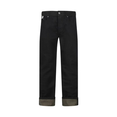 Chet Rock Jerry Lee Jeans Navy